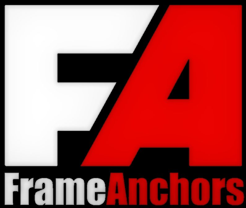 The Best Frame Anchors for Hollow Metal Door Frames - FrameAnchors  sc 1 th 206 & The Best Frame Anchors for Hollow Metal Door Frames \u2013 FrameAnchors ...
